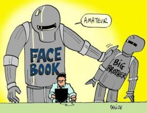 facebook-big-brother-gran-hermano