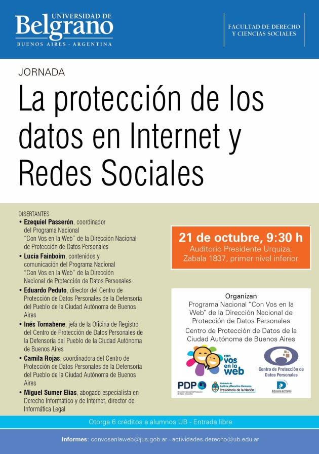 datos en internet ARREGLO version MSE