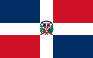 800px-Flag_of_the_Dominican_Republic.svg_ (1)