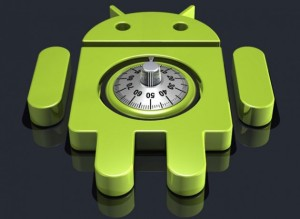 Android-seguridad-630x460